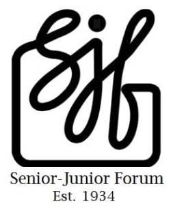 SJF-Logo250