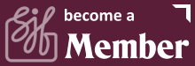 button-member