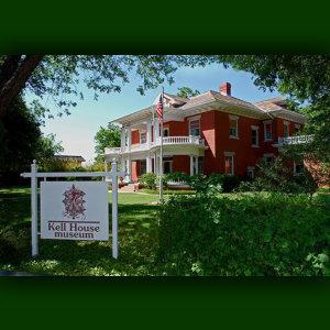 kellhousemuseum
