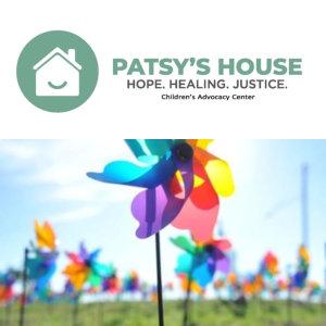 patsyshouse