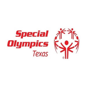 special-olympics