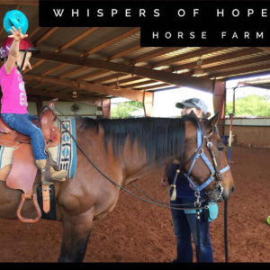 whispersofhope