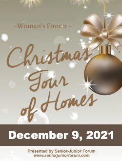 2021-christmas